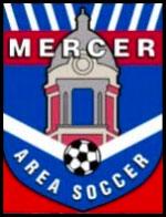 Mercer Area Soccer